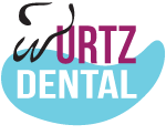 Wurtz Dental